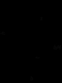Балка с параллельными гранями полок ГОСТ 26020-83 30К2