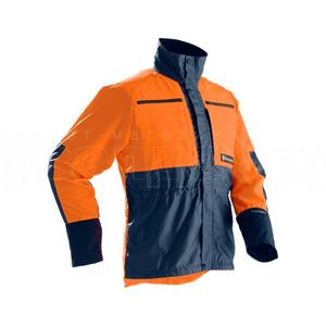 Куртка для работы в лесу HUSQVARNA Functional, размер 52-54 (5041024-54)