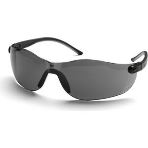Очки защитные HUSQVARNA Clear X (544 96 37-01)