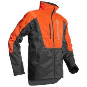 Куртка для работы в лесу HUSQVARNA Classic, размер 50-52 (5781653-50)