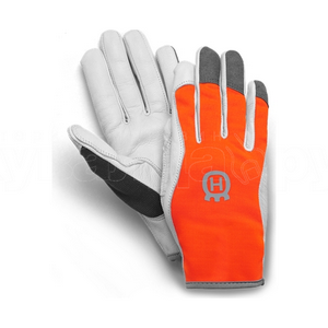 Рабочие перчатки HUSQVARNA Classic light (5793800-08)