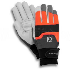 Рабочие перчатки HUSQVARNA Functional (5793801-08)