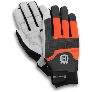 Рабочие перчатки HUSQVARNA Technical, размер 8 (5793810-08)