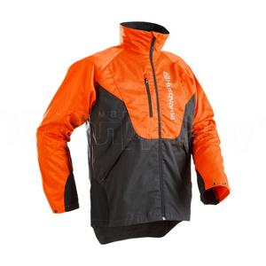 Куртка для работы в лесу HUSQVARNA Classic, размер 52-54 (5850607-54)
