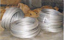 Проволока алюминиевая СВ АМг5Н