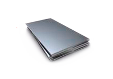 лист алюминиевый 1200х3000х1 А5М