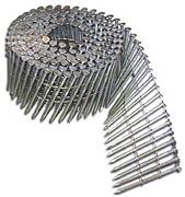 60х2,8 гвозди барабанные ершеные (240 шт. х 25)